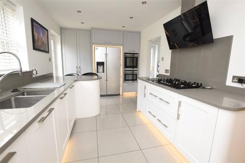4 bedroom detached house to rent - Vallenders Road, Bredon, Tewkesbury, GL20