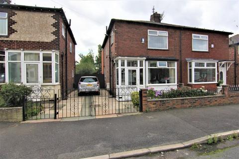 3 bedroom semi-detached house for sale - Oakwood Avenue, Audenshaw