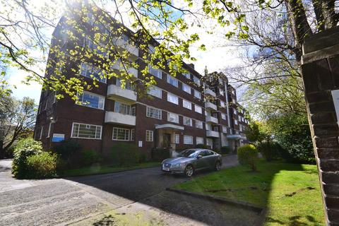 1 bedroom apartment to rent - Granville Court, Jesmond, Newcastle Upon Tyne