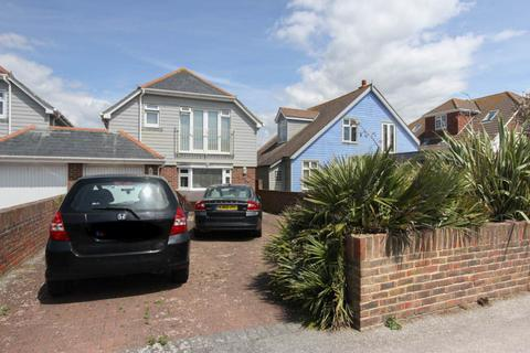 3 bedroom detached house for sale - Old Fort Road, Shoreham-by-Sea