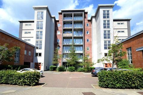 2 bedroom apartment for sale - North Side