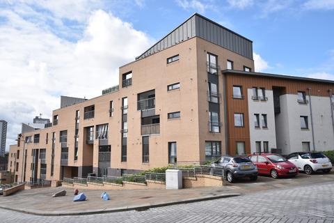 2 bedroom flat for sale - Niven Street, Wyndford