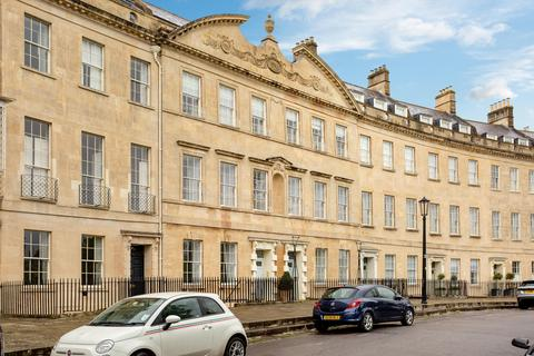 3 bedroom flat for sale - Somerset Place, Bath, Somerset, BA1