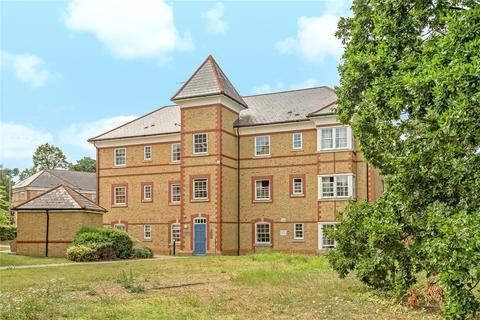2 bedroom house for sale - Blackwell Close, London, N21