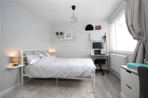 1 bedroom apartment for sale - Conway House, Telford Avenue, London, SW2