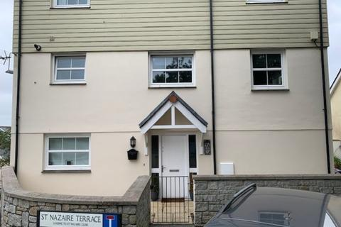 2 bedroom maisonette for sale - St. Nazaire Close, Falmouth