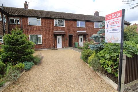 3 bedroom terraced house for sale - Townfield Lane, Barnton