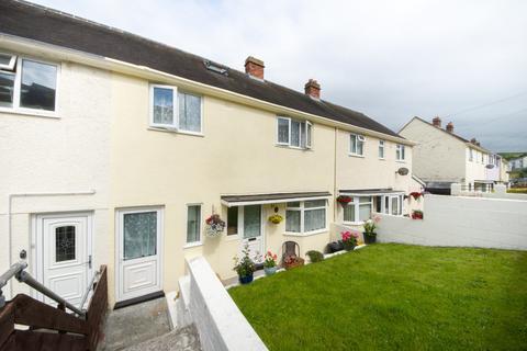 3 bedroom terraced house for sale - Rhydybont, Penparcau