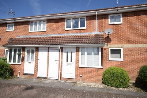 1 bedroom terraced house to rent - Farriers Close, Swindon, Wiltshire