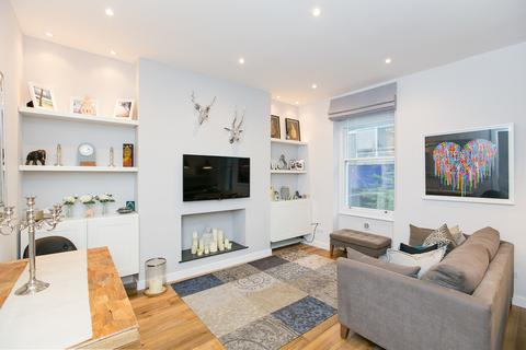 1 bedroom apartment to rent - Conway Street, Fitzrovia, W1