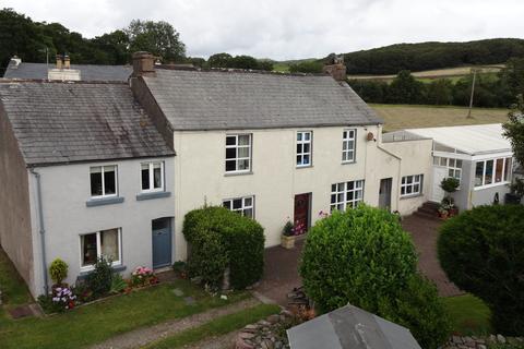 4 bedroom detached house for sale - Laurel Cottage , Hallthwaites, Millom