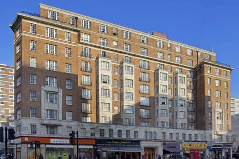 1 bedroom flat to rent - Forset Court, London, W2