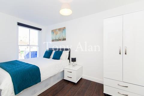 House share to rent - 142 Whitechapel Road