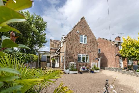 3 bedroom detached house for sale - Tolpuddle, Dorset