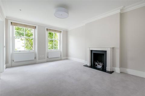 1 bedroom flat to rent - Queen's Gate, South Kensington, London