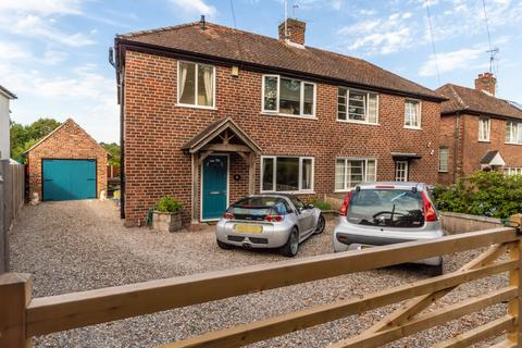 3 bedroom semi-detached house for sale - Trimpley Lane, Bewdley, DY12