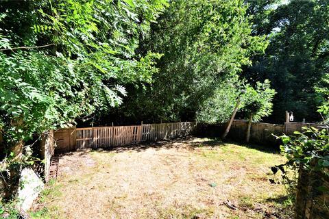 2 bedroom maisonette for sale - East Grinstead, West Sussex, RH19