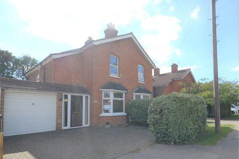 2 bedroom semi-detached house for sale - Horley, Surrey, RH6