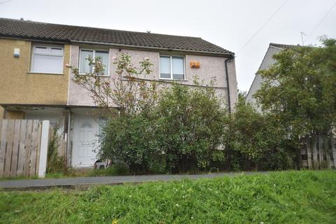 3 bedroom semi-detached house for sale - St. Marys Mount, Wyke