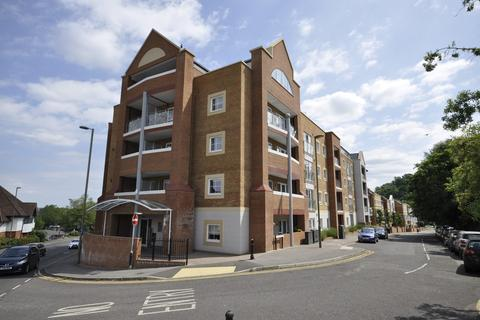 1 bedroom apartment for sale - Flambard Way