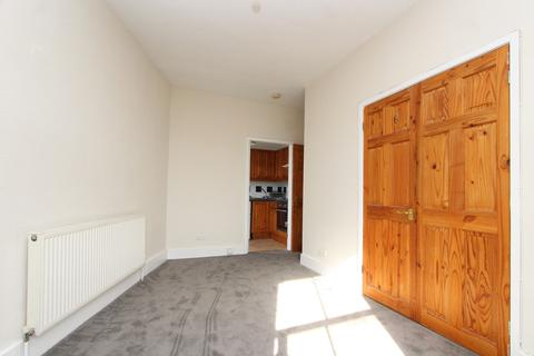1 bedroom flat to rent - Pembroke Road, Muswell Hill