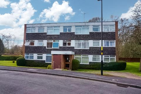 2 bedroom ground floor flat for sale - Trident Close, Walmley, Sutton Coldfield