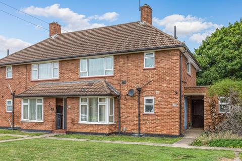 1 bedroom ground floor maisonette for sale - Maycroft, Letchworth Garden City, Herts SG6 4QB