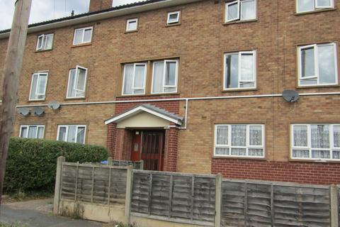 2 bedroom ground floor flat to rent - Goodeve Walk, Sutton Coldfield