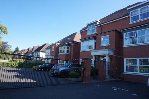 2 bedroom apartment for sale - Berkley House, Sutton Coldfield
