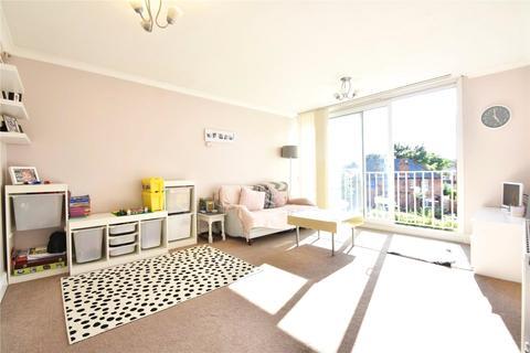 1 bedroom apartment to rent - Dunwood Court, Boyn Valley Road, Maidenhead, Berkshire, SL6