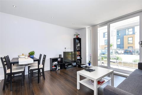 1 bedroom apartment to rent - Cygnet House, Drake Way, Reading, Berkshire, RG2