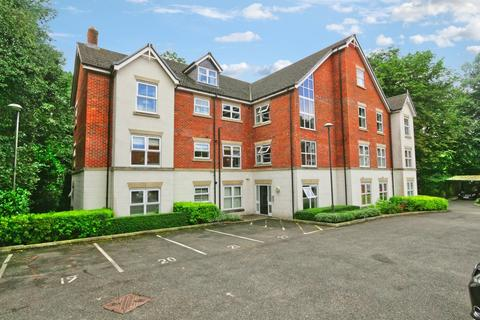 2 bedroom apartment for sale - 23 The Coppice, Worsley