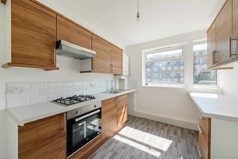 3 bedroom apartment for sale - Ambrose Street, Bermondsey, SE16 3NY