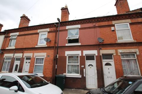 3 bedroom terraced house for sale - Catherine Street, Coventry