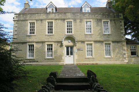 2 bedroom apartment to rent - Bishopsworth, Chestnut Court, BS13 7DP