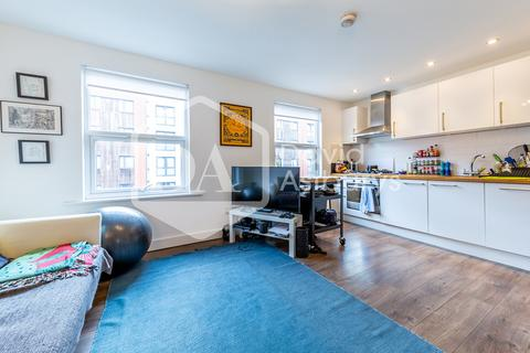 1 bedroom apartment to rent - Caledonian Road, Isligton Kings Cross, London