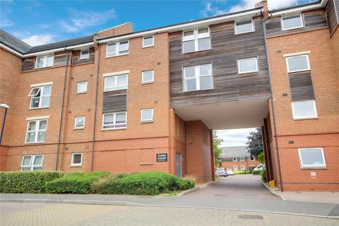 1 bedroom apartment for sale - Chain Court, Old Town, Swindon, SN1