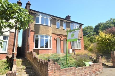 3 bedroom semi-detached house for sale - Brook Street, Colchester