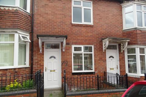 2 bedroom flat to rent - Canning Street, Benwell