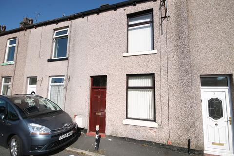 2 bedroom terraced house to rent - Alfred Street, Littleborough