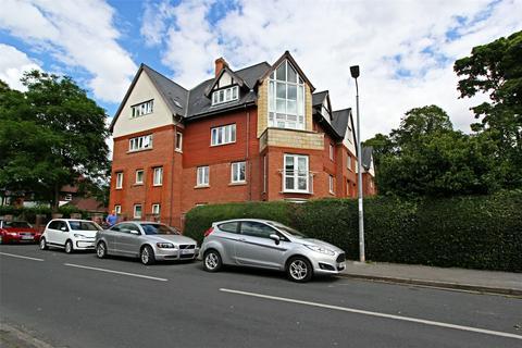 2 bedroom apartment for sale - Shardeloes Court, Newgate Street, Cottingham, East Yorkshire, HU16