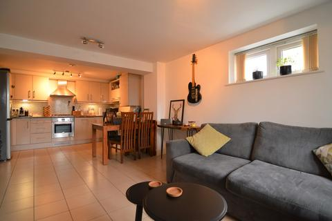 2 bedroom apartment for sale - Quay Hill, Penryn
