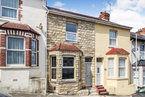 2 bedroom terraced house for sale - Balmoral Avenue, Plymouth