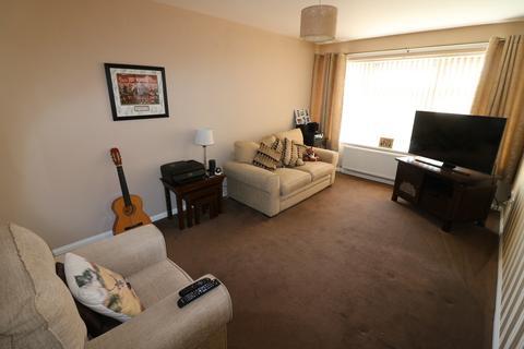 1 bedroom ground floor flat to rent - 35 Fulford Crescent