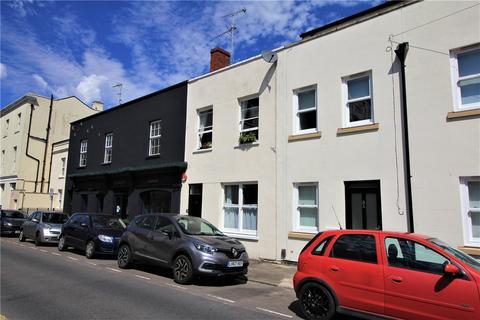 2 bedroom terraced house for sale - St. Lukes Road, Cheltenham, Gloucestershire, GL53