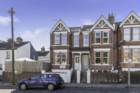 2 bedroom apartment for sale - Hollingbury Park Avenue, Brighton