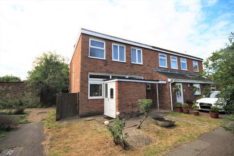 3 bedroom detached house to rent - Derwent Close, Cambridge