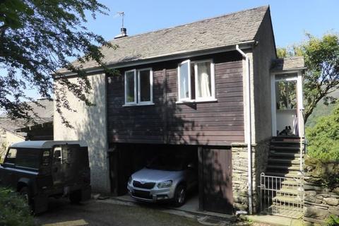 2 bedroom maisonette to rent - Hanson Ground, Coniston, Cumbria, LA21 8AE