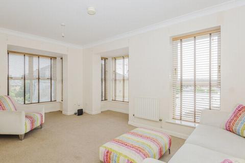 2 bedroom apartment for sale - North Lodge , Britannia Village, E16