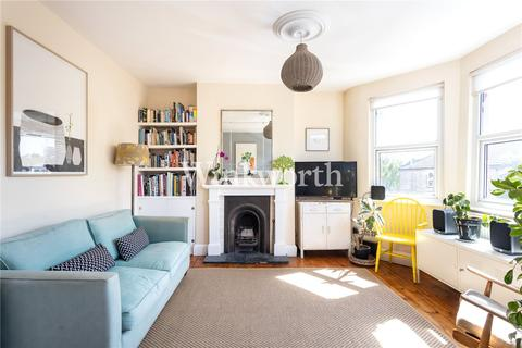 2 bedroom flat for sale - Chester Road, London, N17